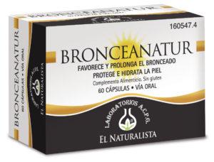 Bronceanatur
