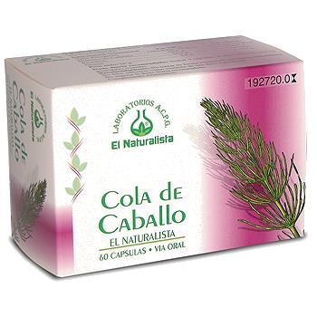 Cola_de_Caballo_Adelgazante_El_Naturalista