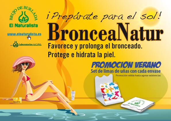 anuncio broceanatur_baja