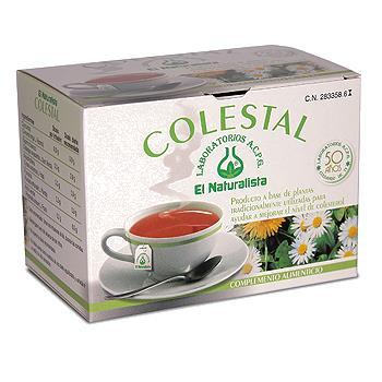 Combate_el_colesterol_con_Colestal_El_Naturalista