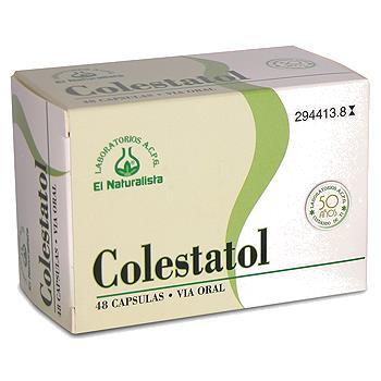 Combate_el_colesterol_con_Colestatol_El_Naturalista