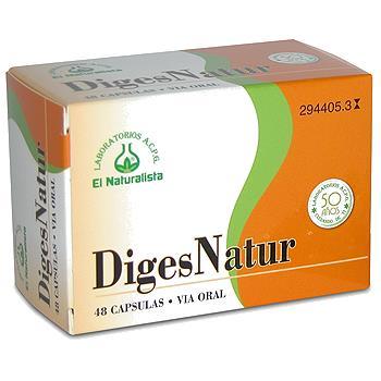 DigesNatur_malas_digestiones_El_Naturalista
