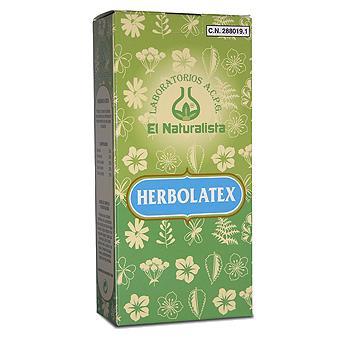 herbolatex