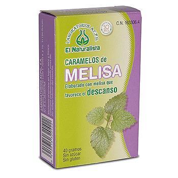 Caramelos_de_Melisa