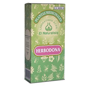 Un producto natural para reducir los síntomas de la menoapusia
