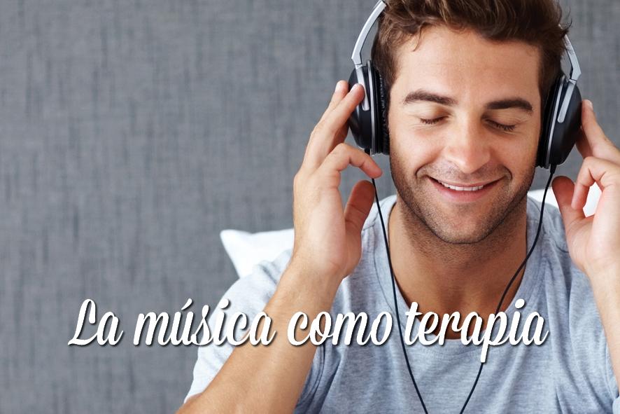 beneficios_de_escuchar_musica