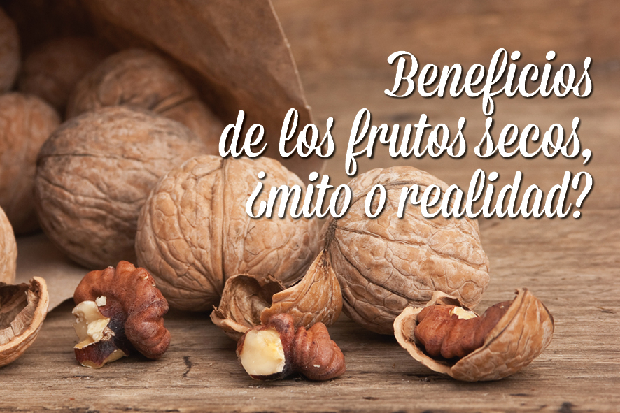 frutos_secos_el_naturalista