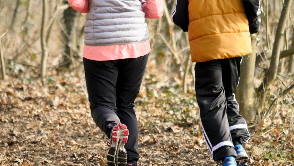 Consejos para empezar a correr.