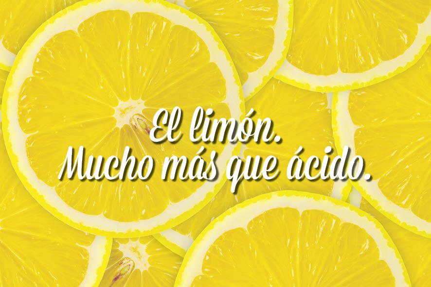 beneficios del limon_ el naturalista
