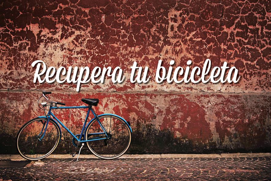 el naturalista_ beneficios de ir en bici