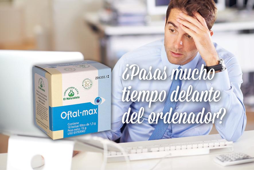 Oftal-max_Vista Cansada_El naturalista