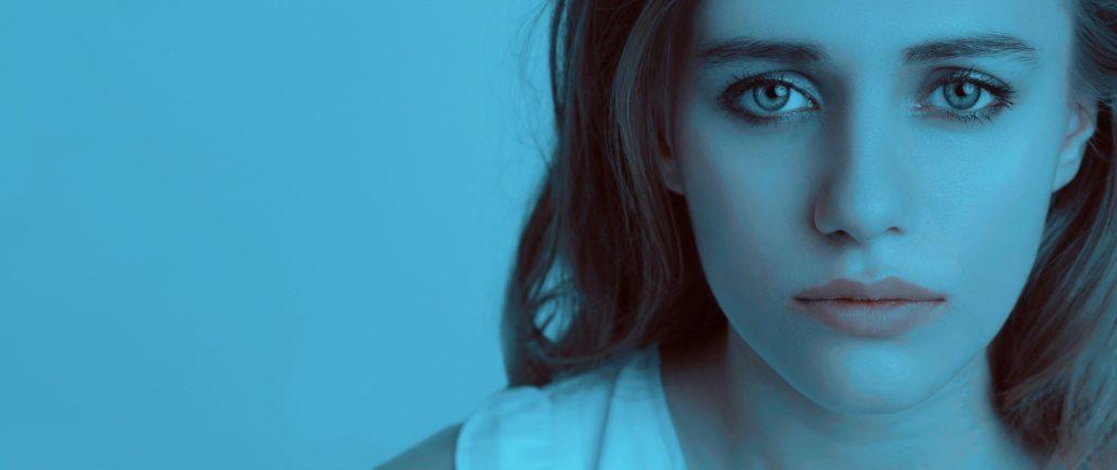 Oftal-Max: Remedios naturales para la vista cansada