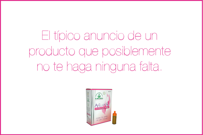 Adelgacir_El_Naturalista