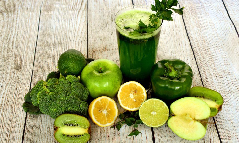 aintioxidantes