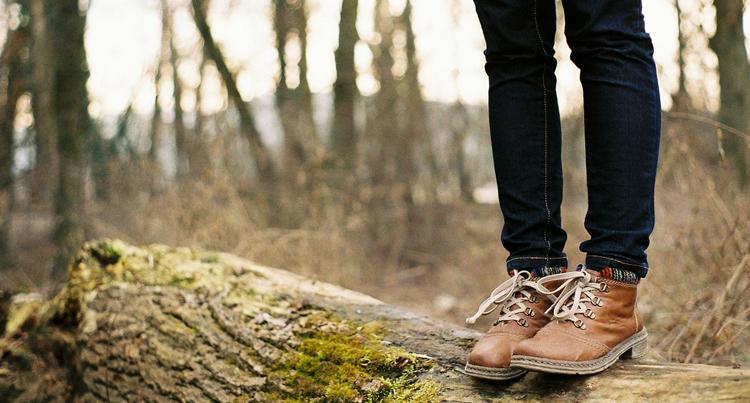 cuidado-de-los-pies-naturalista