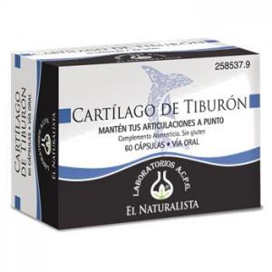 cartilago_de_tiburon