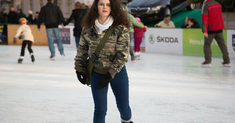 mantener-nuestro-peso-en invierno-consejos