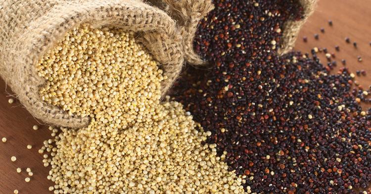 beneficios-y-propiedades-de-la-quinoa