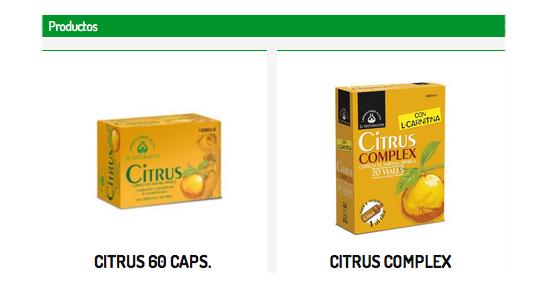 producto-natural-citrus-naturalista