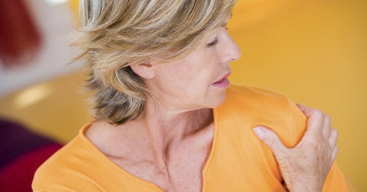 dolores-articulares-remedios-fitoterapia