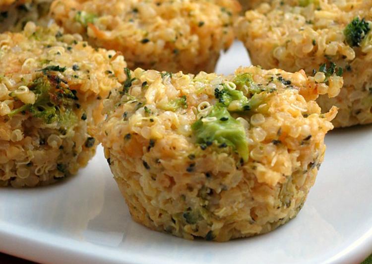 receta-quino-broccoli-cheddar
