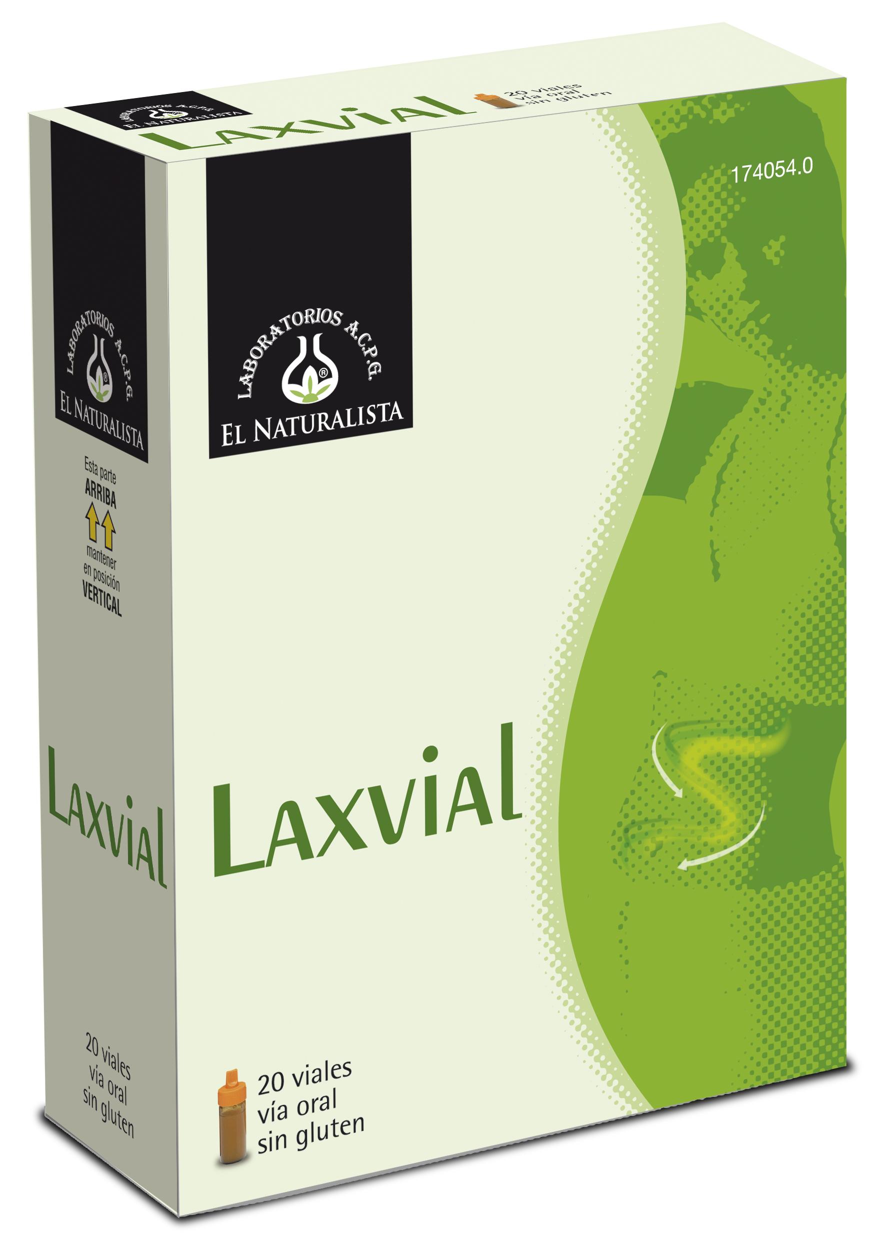 laxvial-mejora-el-transito-intestinal