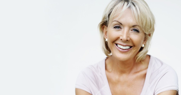 menopausia-consejos-naturales