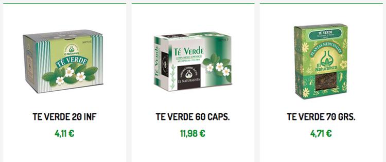 te-verde-tienda-online