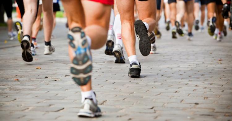 Beneficios del running que quizá no conocías