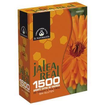 Jalea-Real