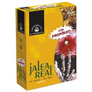 Jalea-real-con-propoleo