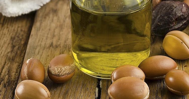 beneficios.aceite.argan.el.naturalista