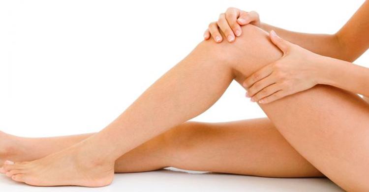 circulacion-piernas