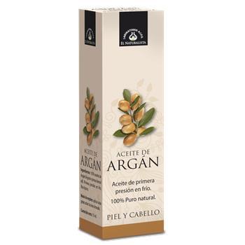 aceite_de_argan_el-naturalista-online