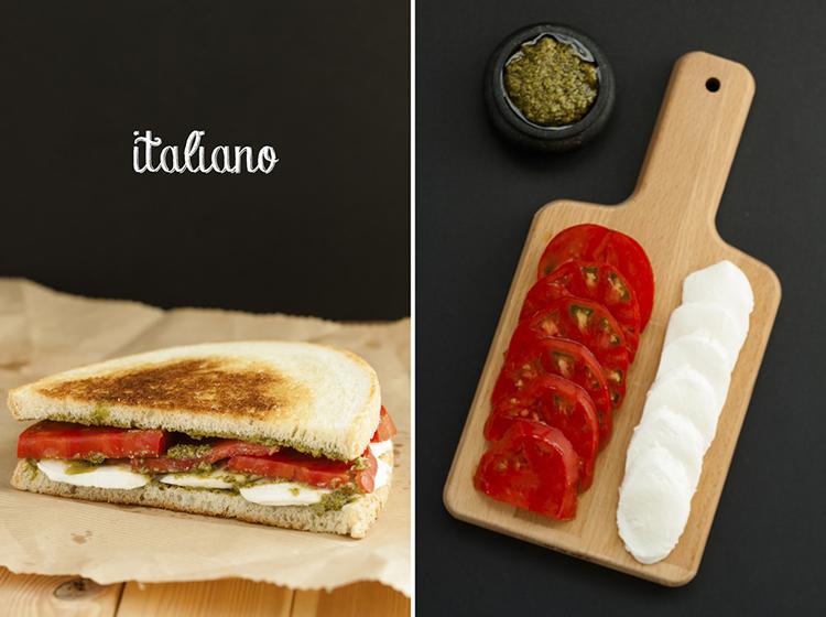 sanwich-italiano