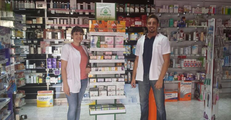 farmacias-el-naturalista-fitoterapia