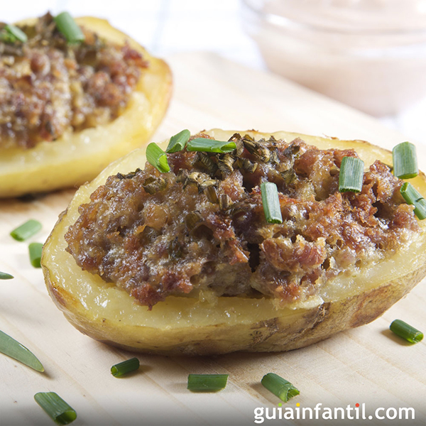 patatas-rellenas-carne