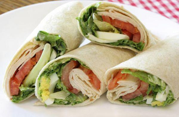wrap-queso-verdurtas