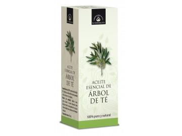 Aceite-arbol-de-te-30-ml-w-360x270