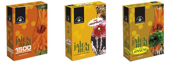 jalea-real-propoleo-ginseng