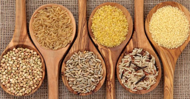 germen-de-trigo-cereales