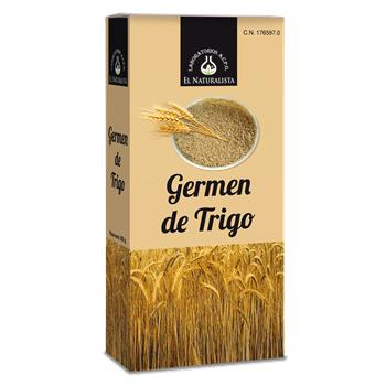 germen-de-trigo