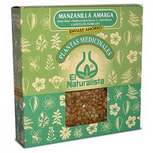 manzanilla-amarga-infusiones