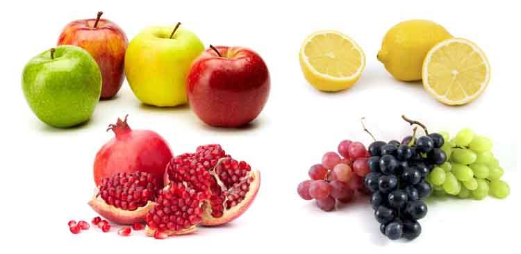 alimentos-detox-cuerpo