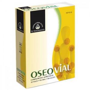 oseovial-elnaturalista