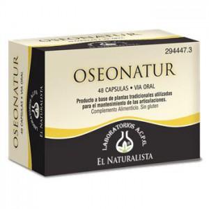 oseonatur-elnaturalista