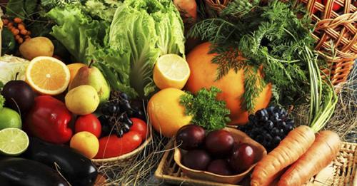 antioxidantes portada