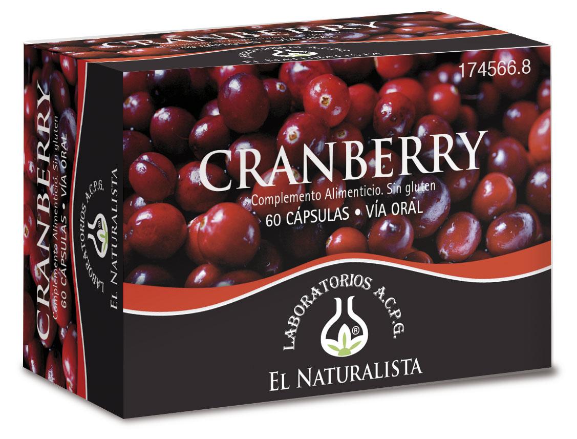 Cranberry-3Dweb