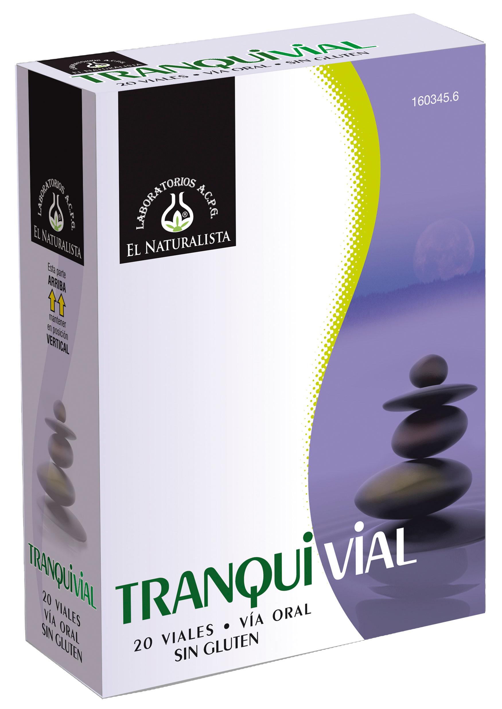 tranquivial_3D