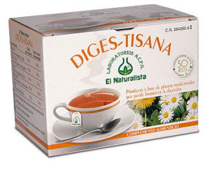 digestisana